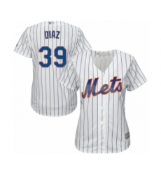 super popular 2271f ac3f7 New York Mets,cheap soccer jerseys, cheap youth jerseys ...