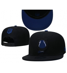 NFL Indianapolis Colts Hats-901